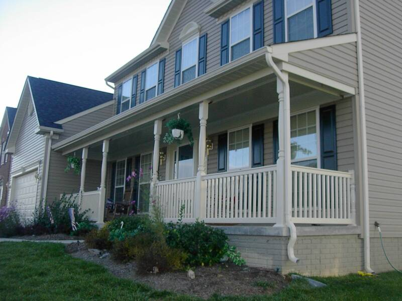 Composite Deck Composite Deck Design Software